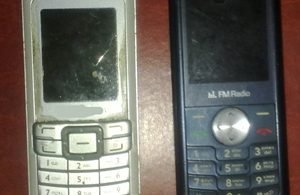Срок службы мобильного / сотового телефона