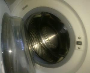 Типы поломок стиральных машин