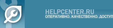Helpcentr - ремонт мониторов