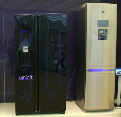 Чем отличается однокомпрессорный холодильник от двухкомпрессорного?