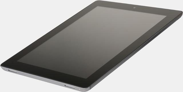 Планшетный компьютер MultiPad 9.7 Pro