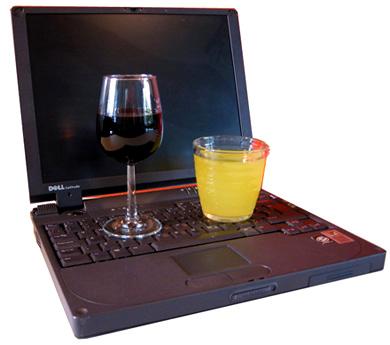 Гарантийный ремонт ноутбуков sony — почему в нем могут отказать?