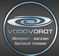 Интернет-магазин «Водоворот» - продажа кухонных плит в Киеве