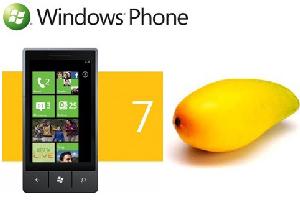 Полезные фишки и настройки Windows Phone 7