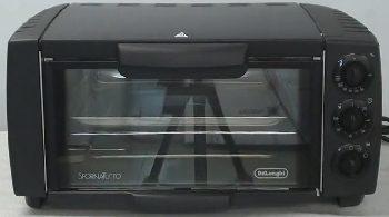 Мини-печь (ростер) или электрическая мини-духовка