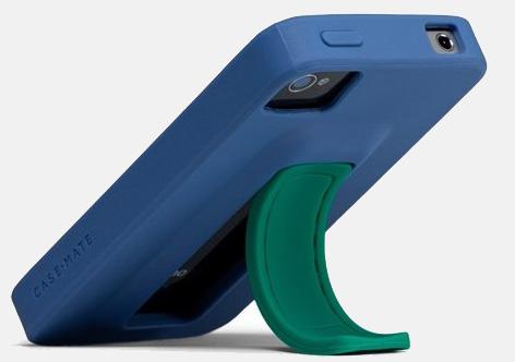 Чехол CaseMate Snap Case для iPhone