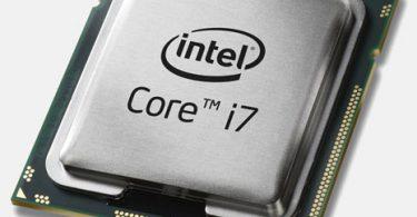 Что такое тактовая частота процессора (CPU)?