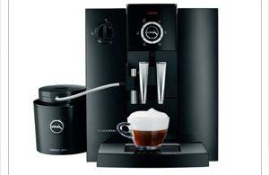 Как понять, что ремонт кофемашины Jura или профилактическая диагностика больше не могут откладываться?