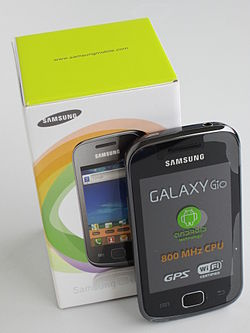 Samsung_Galaxy_Gio