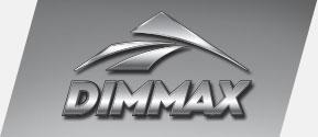 Вентиляция Dimmax