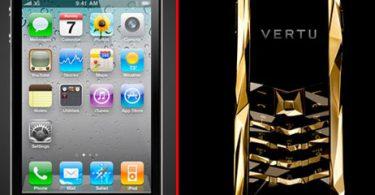 Что лучше купить - простой телефон или смартфон?