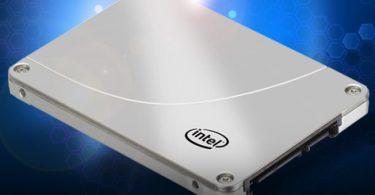 Восстановление данных с SSD дисков