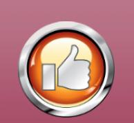 Интернет-магазин электроники U-GOOD.ru