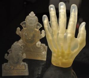 3D печать онлайн