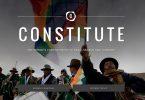 Конституции онлайн (Google Constitutes)