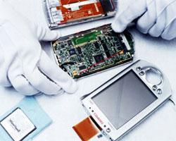 Ремонт мобильного устройства
