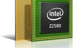 двухъядерные процессоры