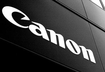 История легендарного бренда фотоиндустрии Canon