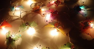 Осветительные приборы