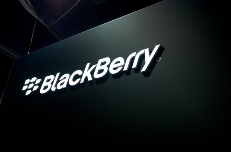 Blackberry отказалась продавать патенты