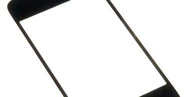 Как заменить сенсорный экран