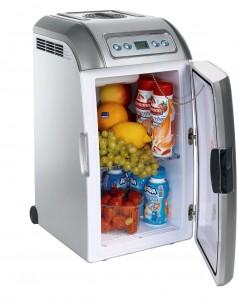 Выбрать холодильник по производителю