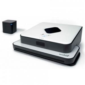 Робот-полотер Mint 4200