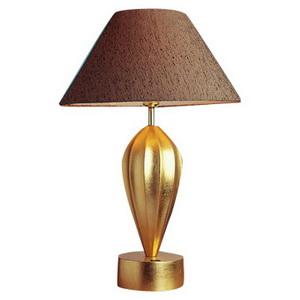 Светильники и лампы