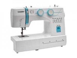 Серия швейных машин «LEADER»