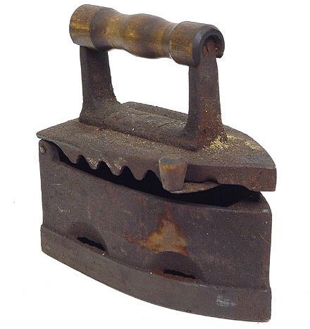 Техника в доме в 19 веке убрать живот массажеры
