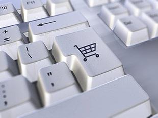 Покупка в интернет-магазине