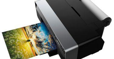 Epson Stylus Photo R30001