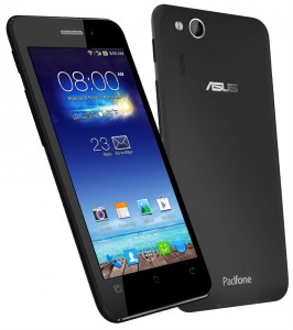 Asus-Padfone-mini-4.31