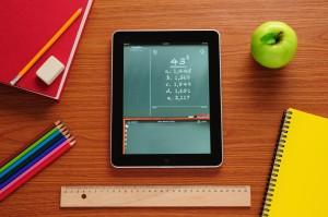 выбор планшета для школы 2014
