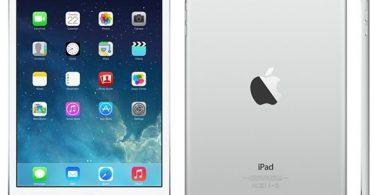 Apple A1490 iPad mini