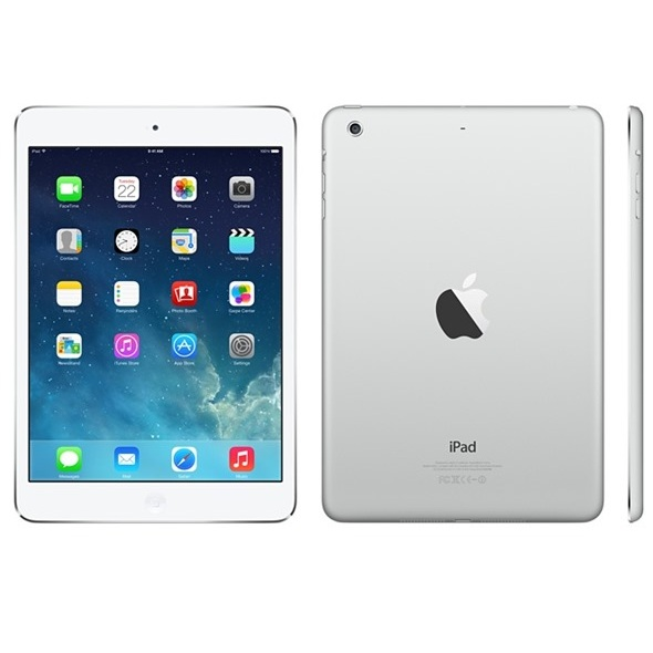 Apple A1490 iPad mini