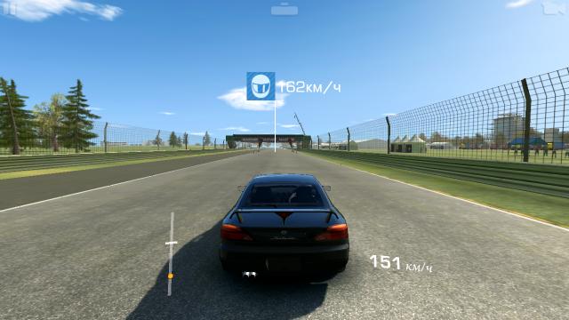 iNew V8 в играх