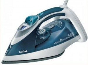 Tefal PROGRAM 8 FV9350
