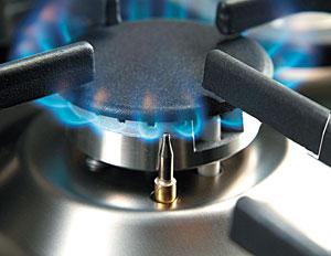 Система газконтроля