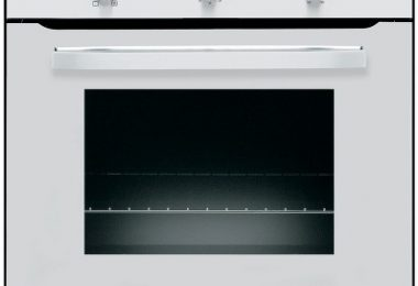 Hotpoint-Ariston FH 51