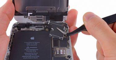 Apple4you.ru – качественный ремонт всей продукции Apple