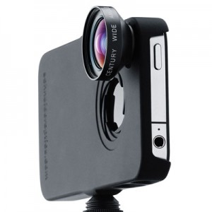 Смартфон с хорошим фотоаппаратом