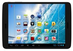 7.8 Планшет PocketBook SURFpad 3