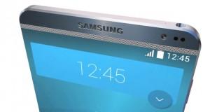 Samsung Galaxy_S6