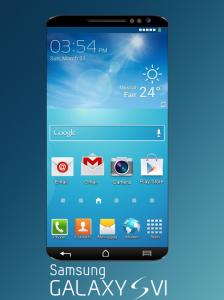 Samsung_Galaxy S6