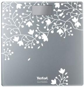 Tefal PP 1110