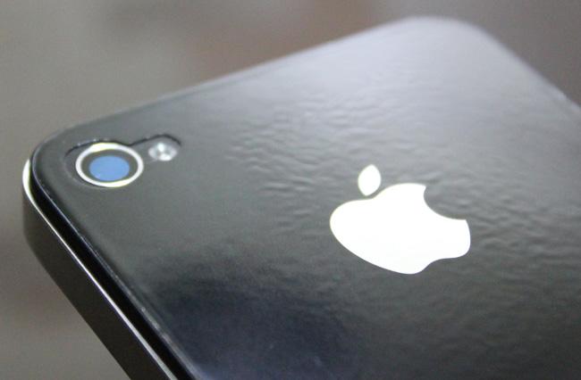 Защитный чехол для iPhone 6
