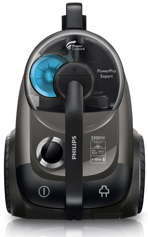 Philips PowerPro Expert FC9714.01