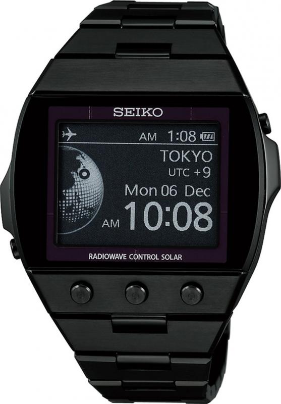 Часы дорогие электронные сутки сдам квартиру чебоксары часы
