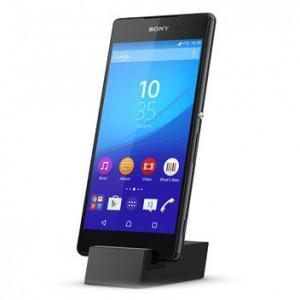 Док-станция для Sony Xperia Z3+